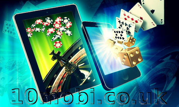 Mobile Casino for Different Platforms